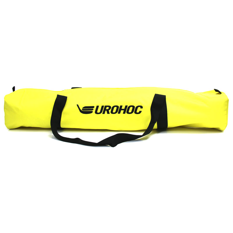 Eurohoc Floorball Stick Holdall