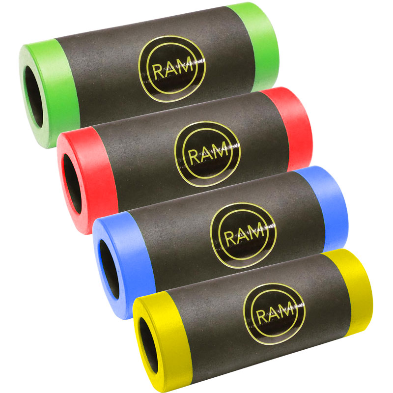 RAMFIT Roller Foam Roller