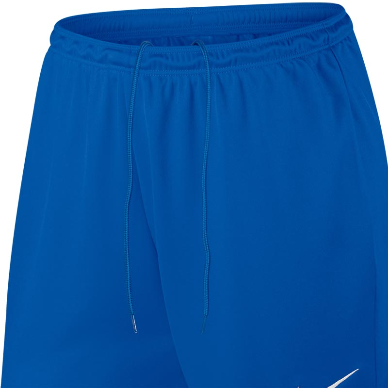Nike Park II Knit Womens Football Shorts