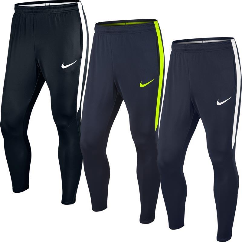 Size X Pants Kids