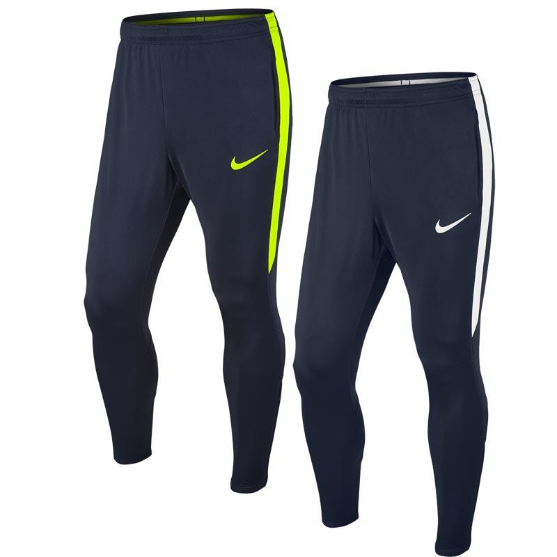 Nike Squad 17 Senior Pant