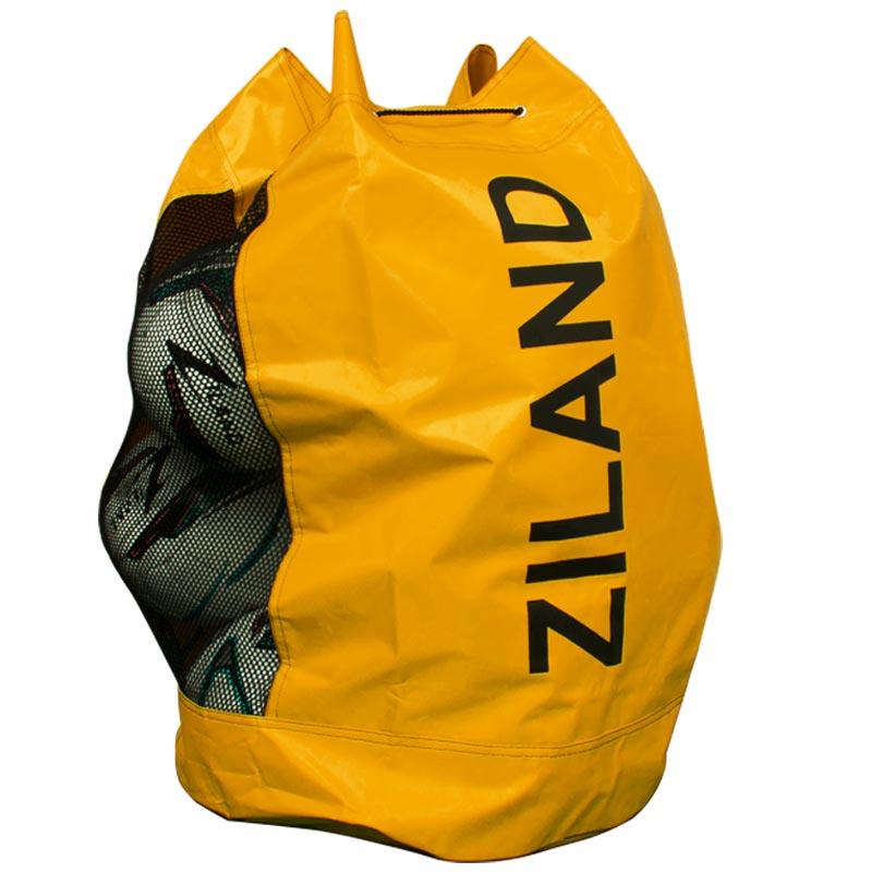 Ziland Pro Ball Sack