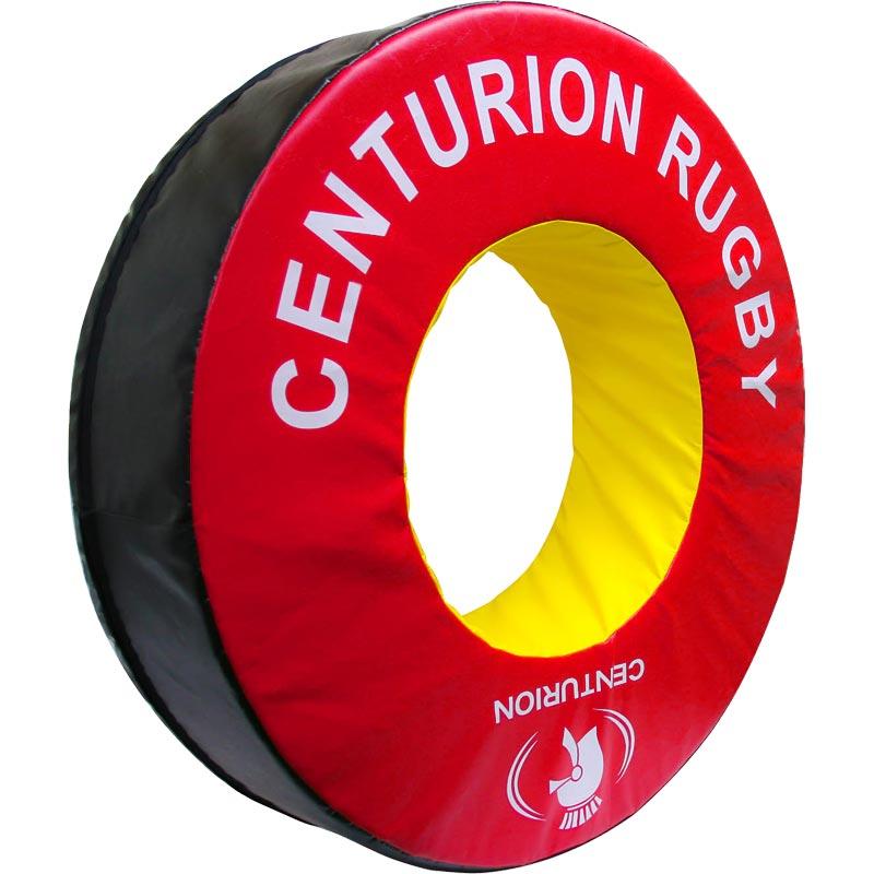 Centurion Rugby Foam Tackle Ring Medium