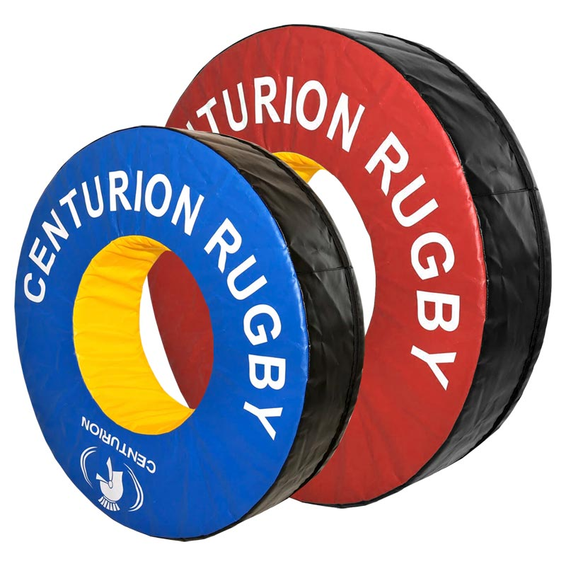 Centurion Rugby Foam Tackle Ring