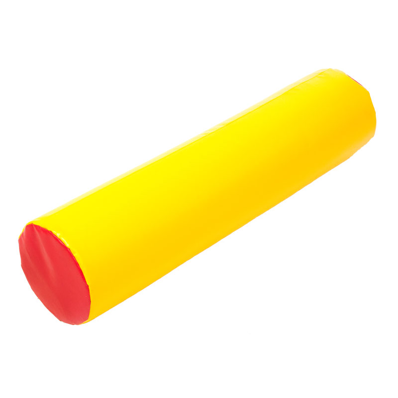 First Play Funtime Cylinder