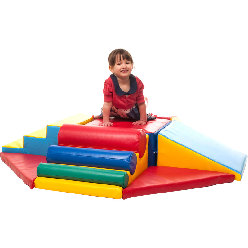 First Play Funtime Kit One
