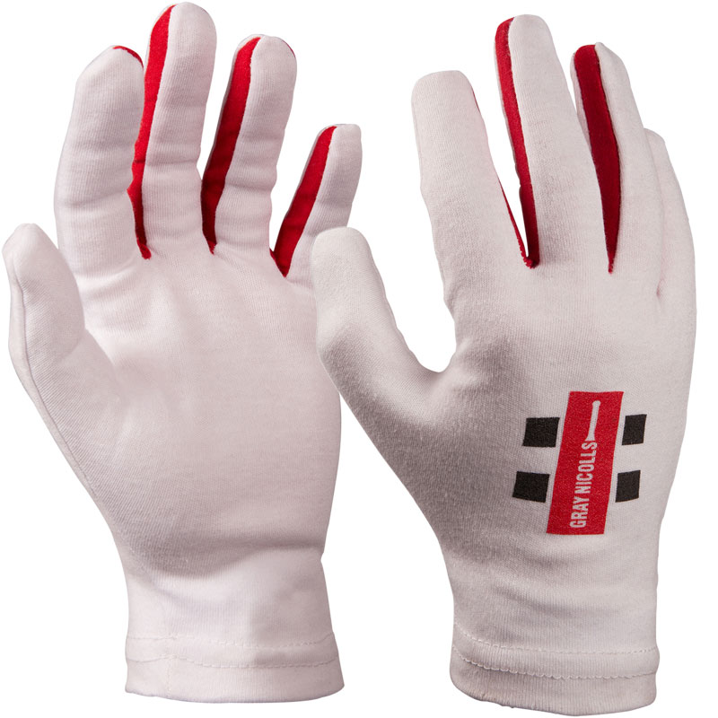 Gray Nicolls Pro Full Batting Glove Inners