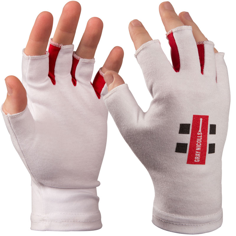 Gray Nicolls Pro Fingerless Batting Glove Inners