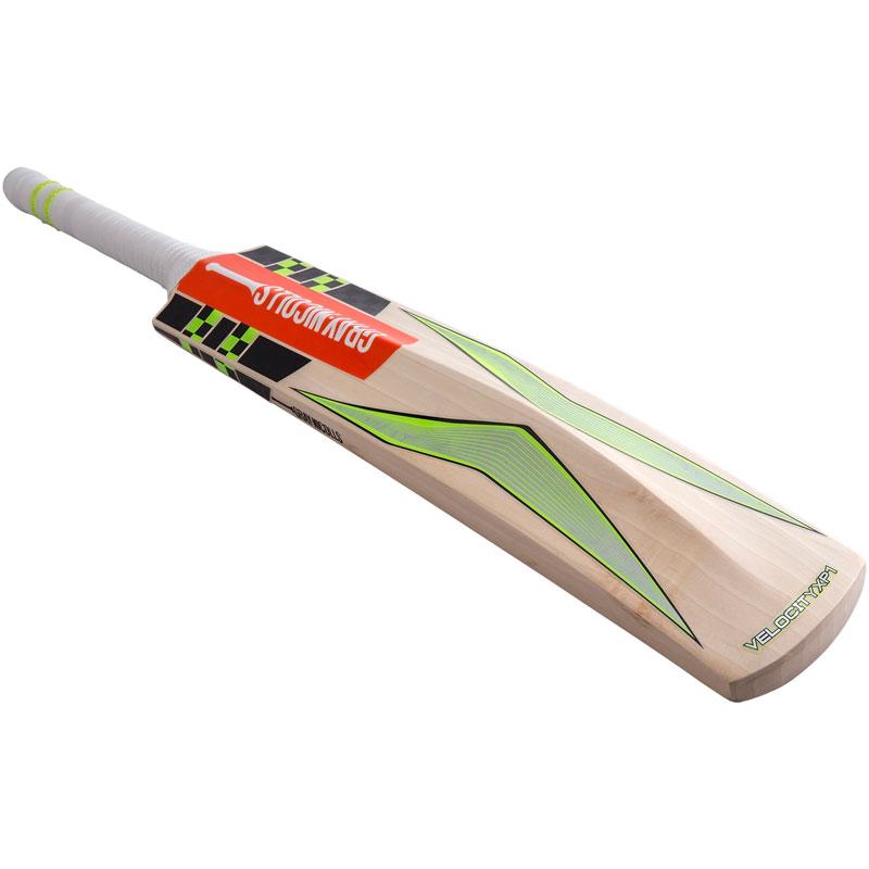 Gray Nicolls Velocity XP1 Powerblade Cricket Bat