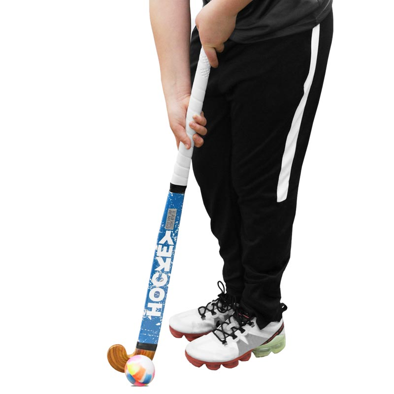 Elders School Hockey Stick