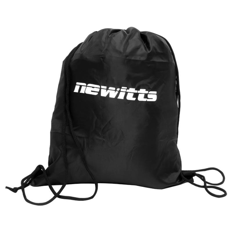 Sports Bib Storage Bag