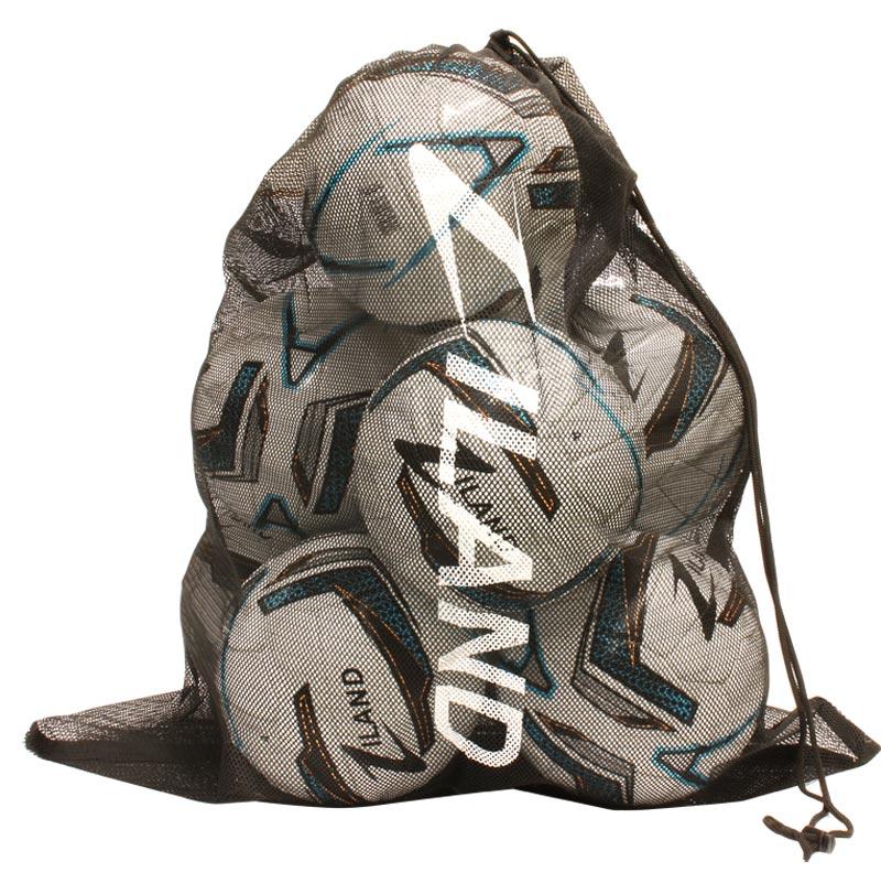 Ziland Pro Mesh Ball Bag