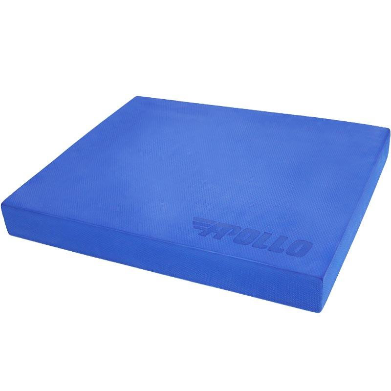 Apollo Foam Balance Exercise Pad