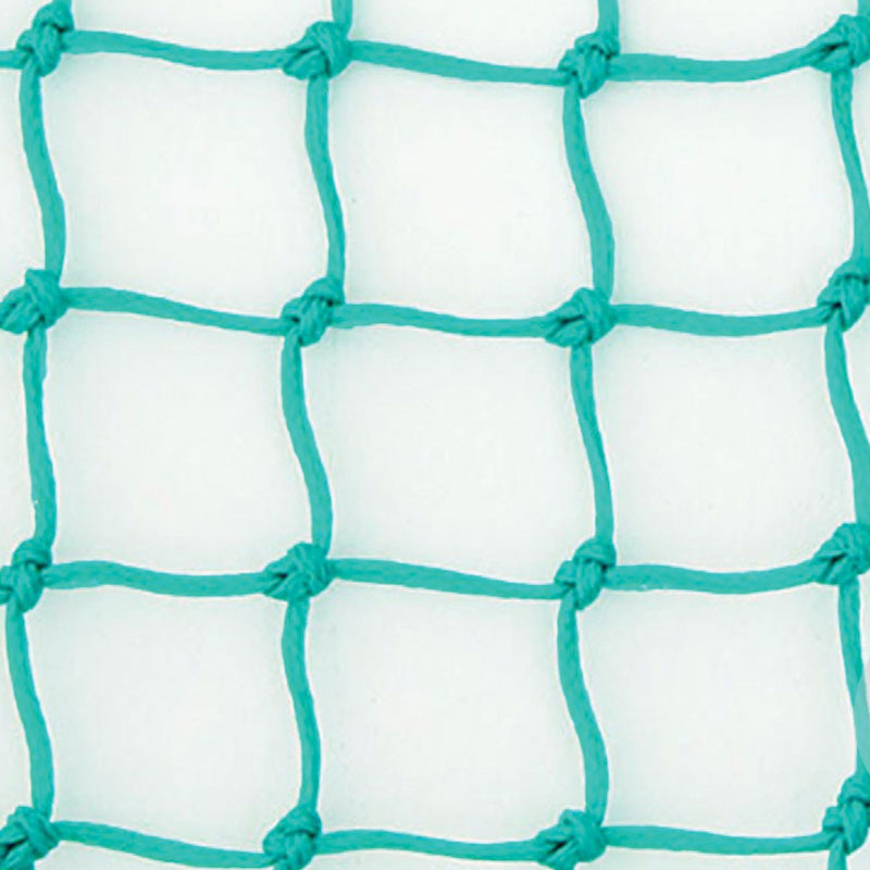 Harrod Sport Mini Target Hockey Goal Net