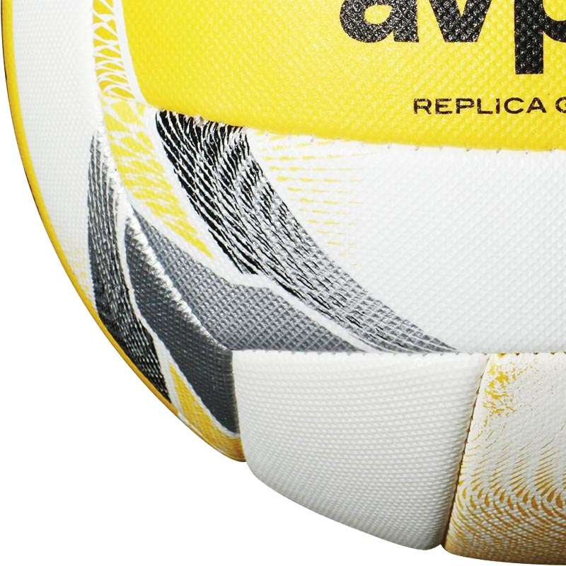 Wilson AVP II Replica Volleyball