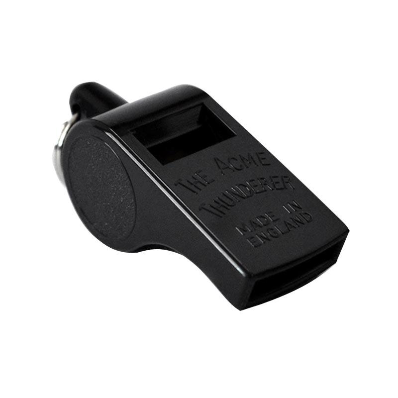 Acme 560 Thunderer Whistle