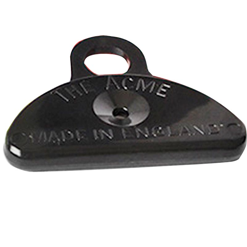 Acme 576 Shepherds Working Dog Whistle