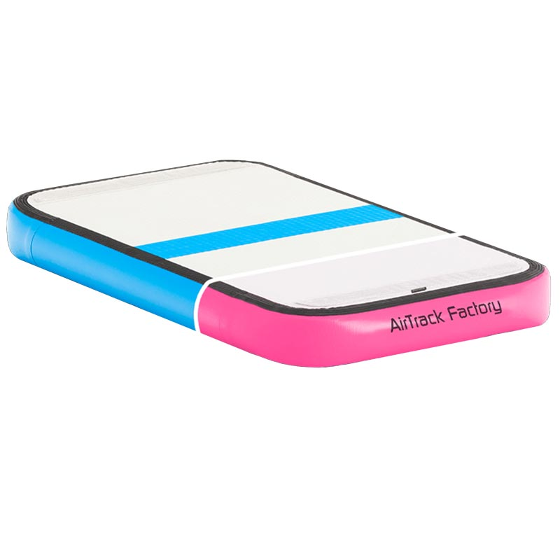 AirTrack AirBoard Springboard