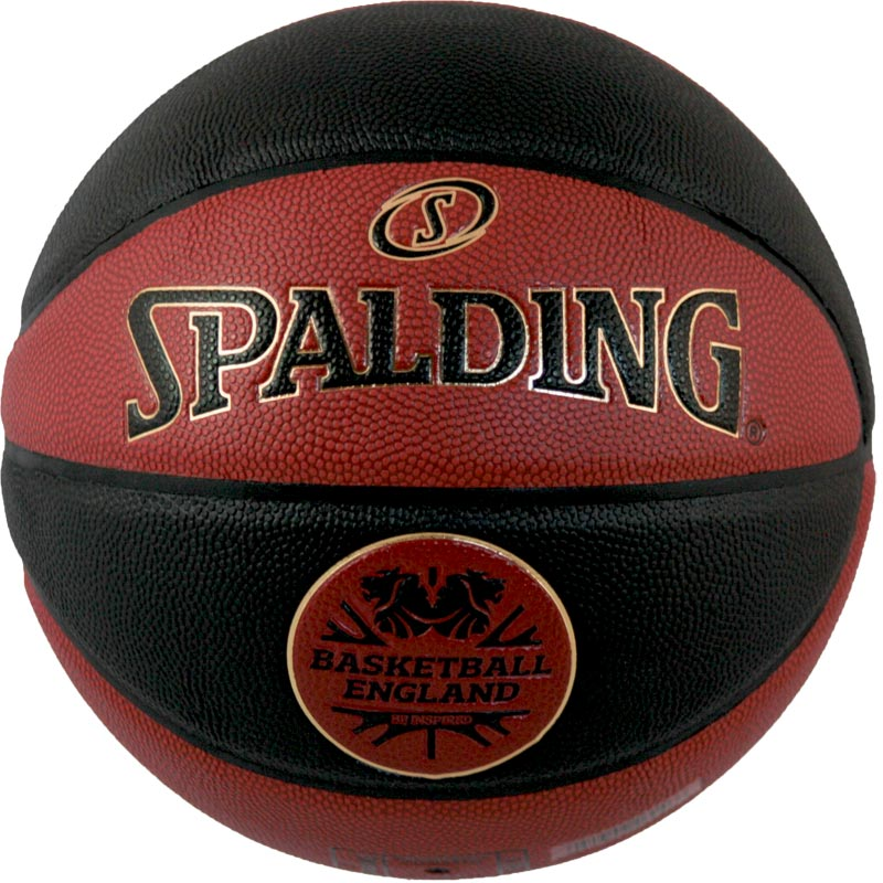 Spalding BE TF1000 Legacy Basketball