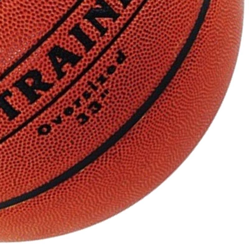 Spalding  TF Trainer Oversized Basketball