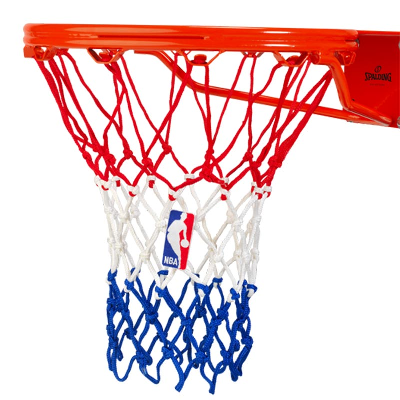Spalding NBA Basketball Net 4mm