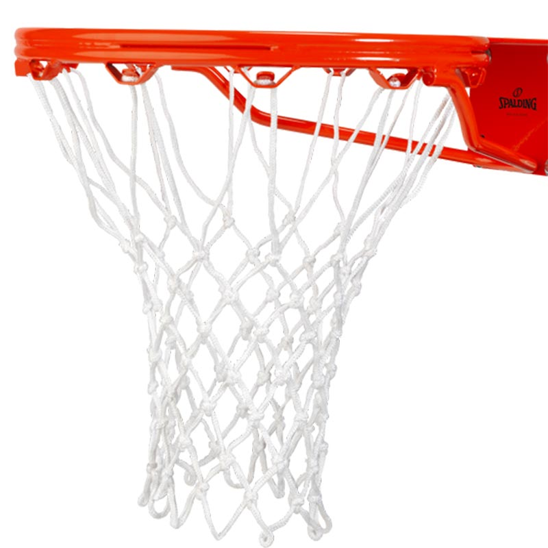 Spalding NBA Heavy Duty Basketball Net 8mm