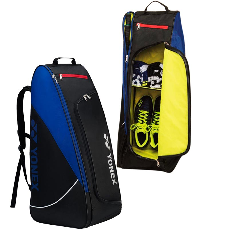 Yonex Club Series Badminton Stand Bag