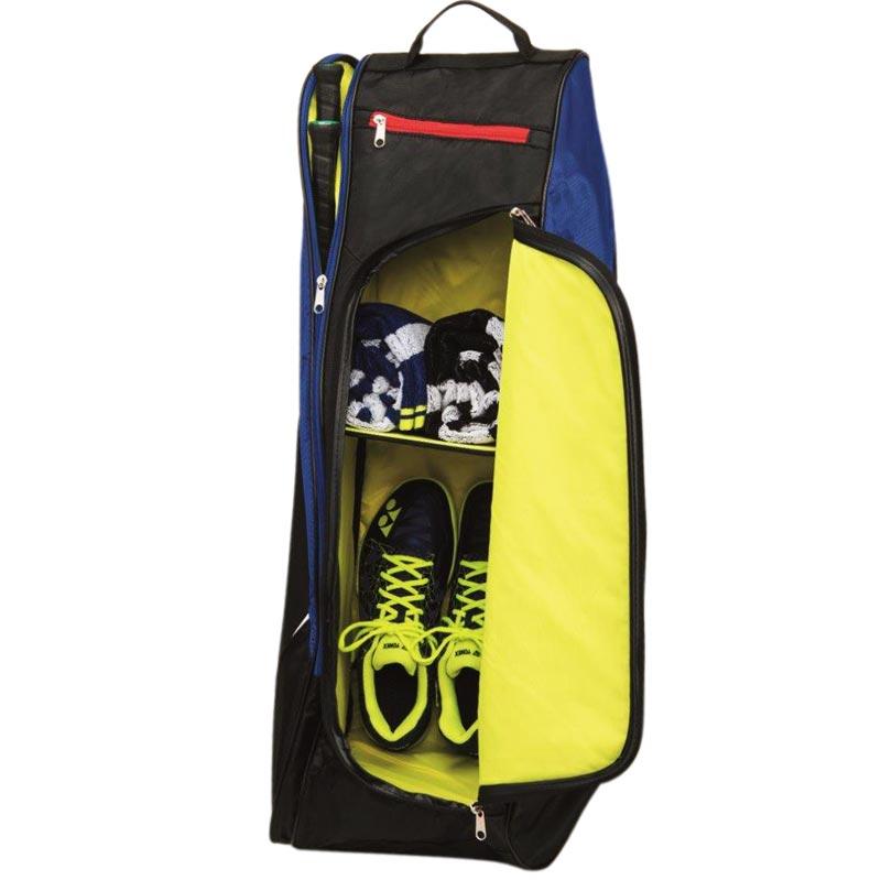 Yonex Club Series Badminton Stand Bag