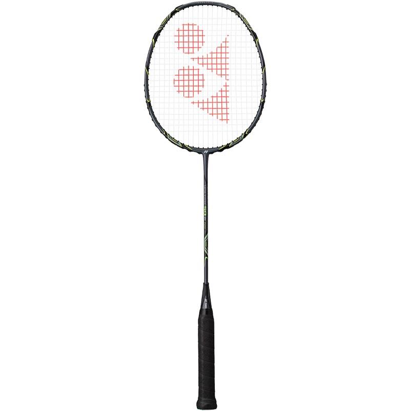 Yonex Voltric 50 E Tune Badminton Racket