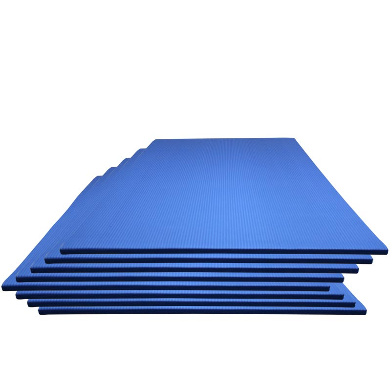 gymnastics top mat a with quality leather mats grain safety for
