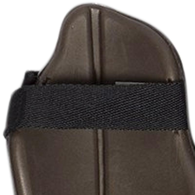 Nike Protega Flex Shin Guards