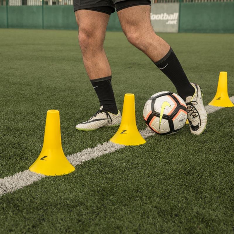 Ziland Pro Training Cone