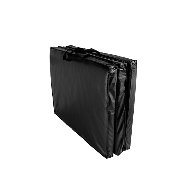 Beemat Folding Tri Fold Mat