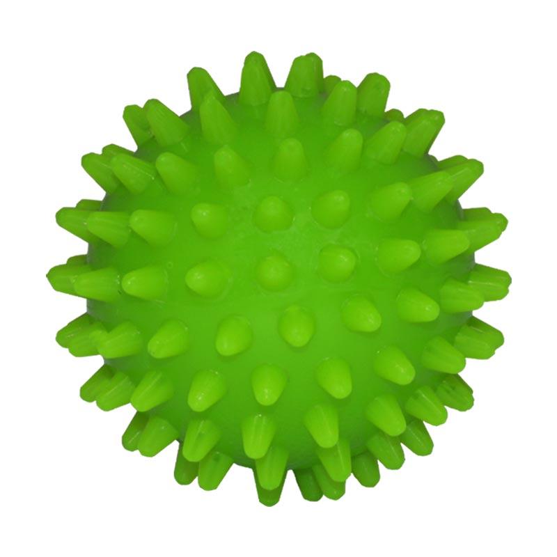 Apollo Spiky Massage Ball 7cm