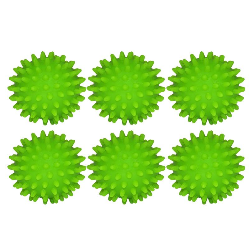 Apollo Spiky Massage Ball
