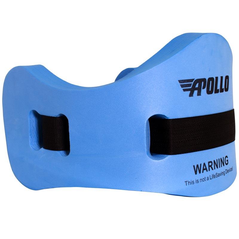 Apollo Aqua Swim Belt