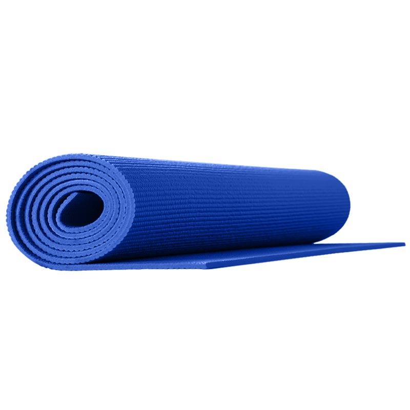 Beemat Memory Foam Yoga Mat Studio