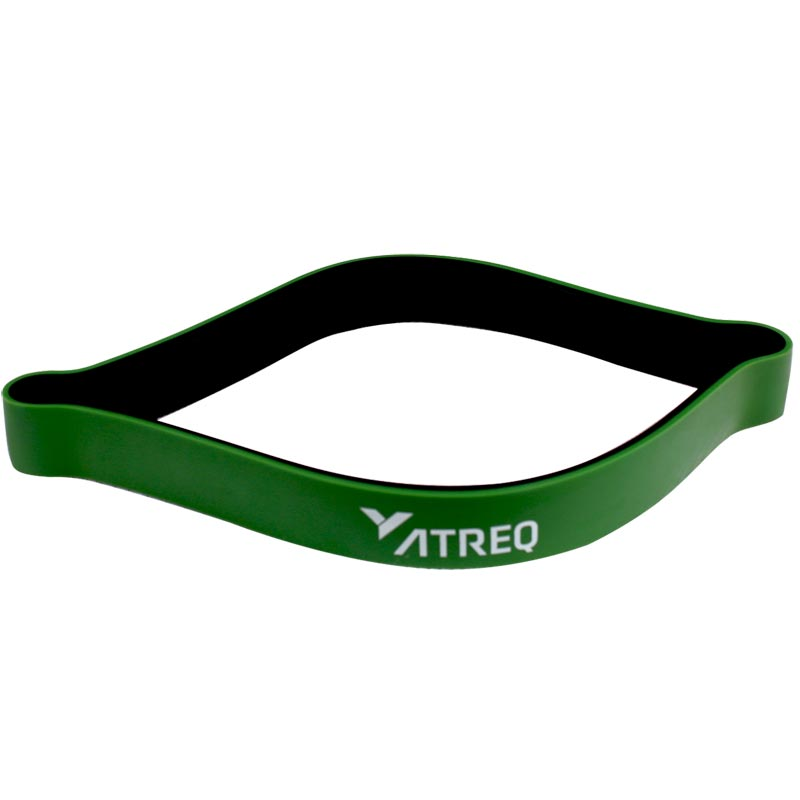 ATREQ 22mm Mini Power Band 4-23kg