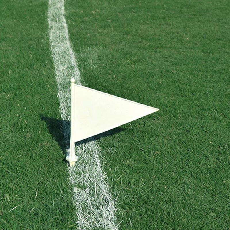 Elders Cricket Field Boundary Marker Flag