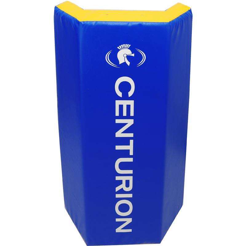 Centurion Turtle Hi Ball Catch Pad