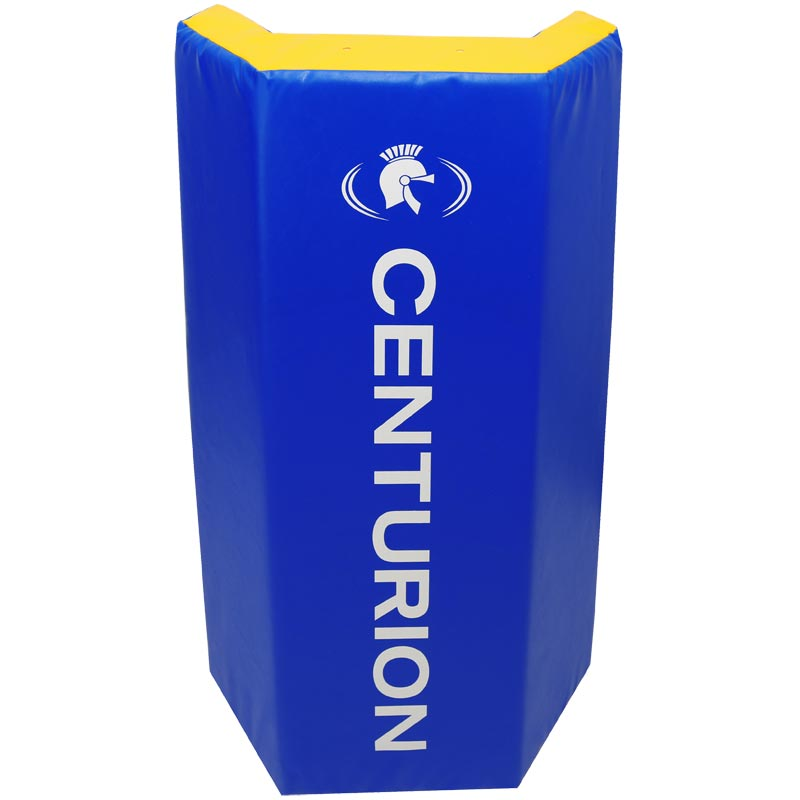 Centurion Turtle Hi Ball Catch Pad