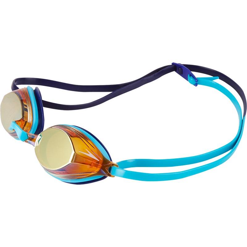 Speedo Vengeance Mirror Swimming Goggles