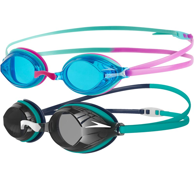 Speedo Vengeance Swimming Goggles