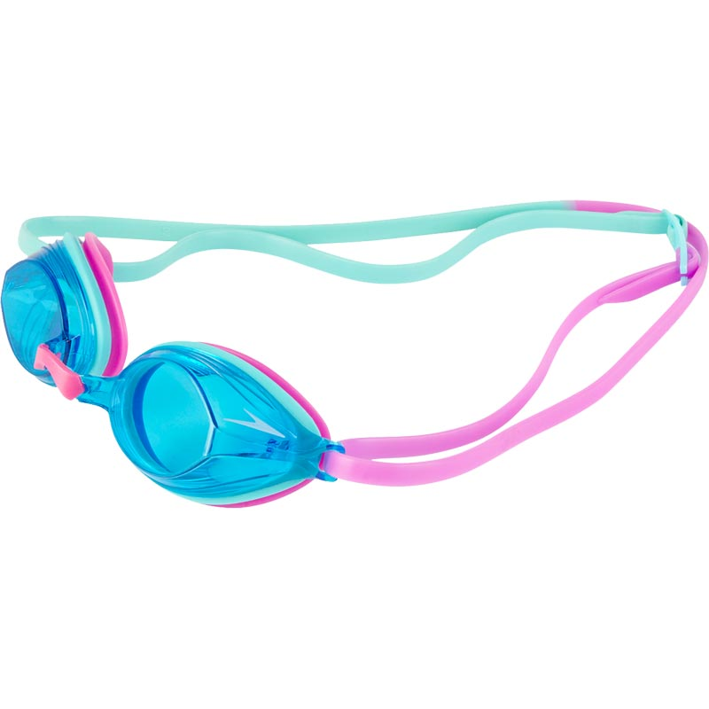 Speedo Vengeance Swimming Goggles