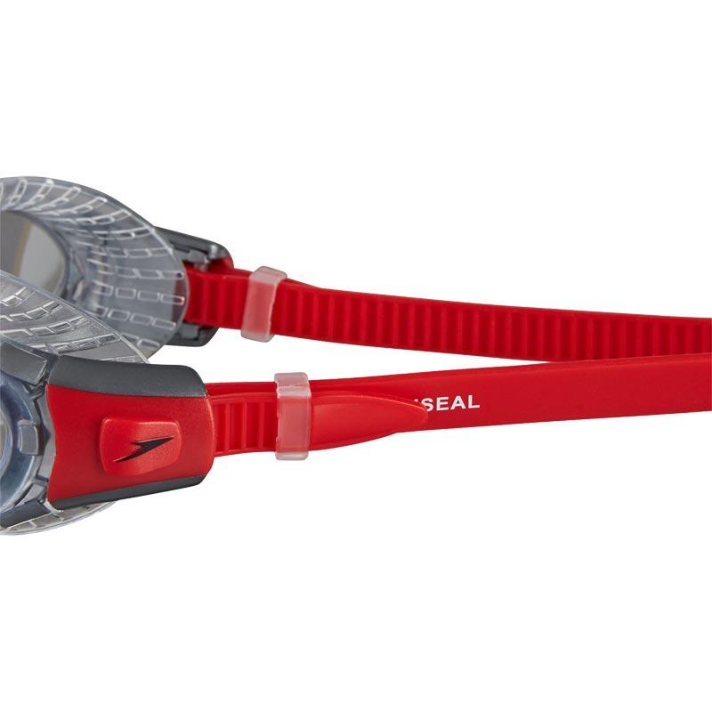 Speedo Futura Biofuse Flexiseal Swimming Goggles