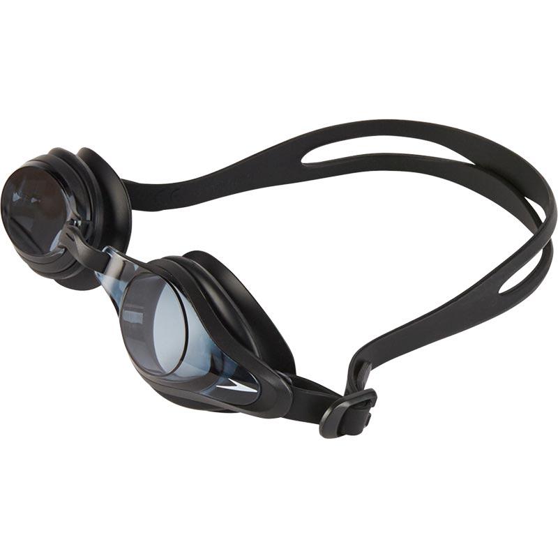 Speedo Mariner Supreme Swimming Goggles