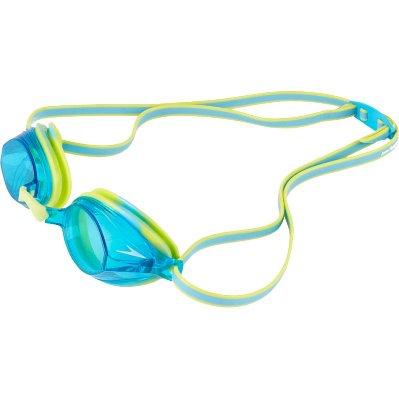 Speedo Junior Vengeance Swimming Goggles