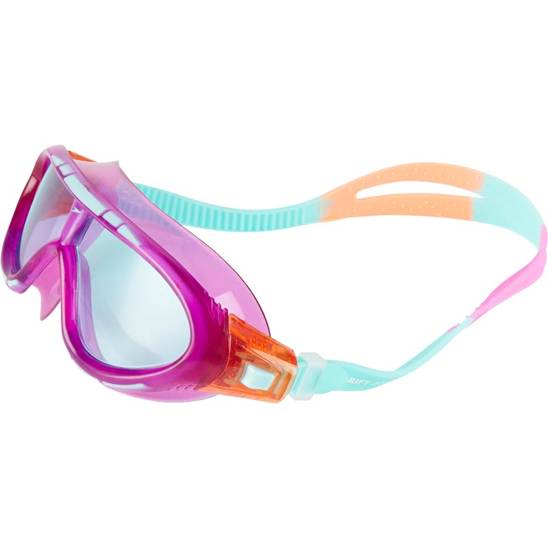 Speedo Junior Rift Swimming Mask