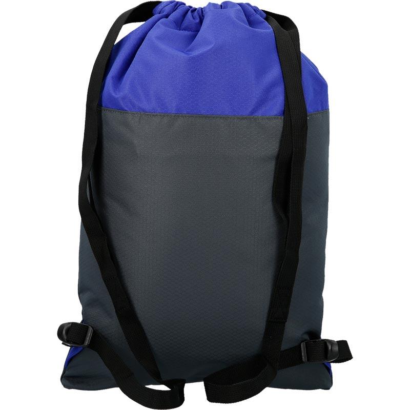 Speedo Pool Bag