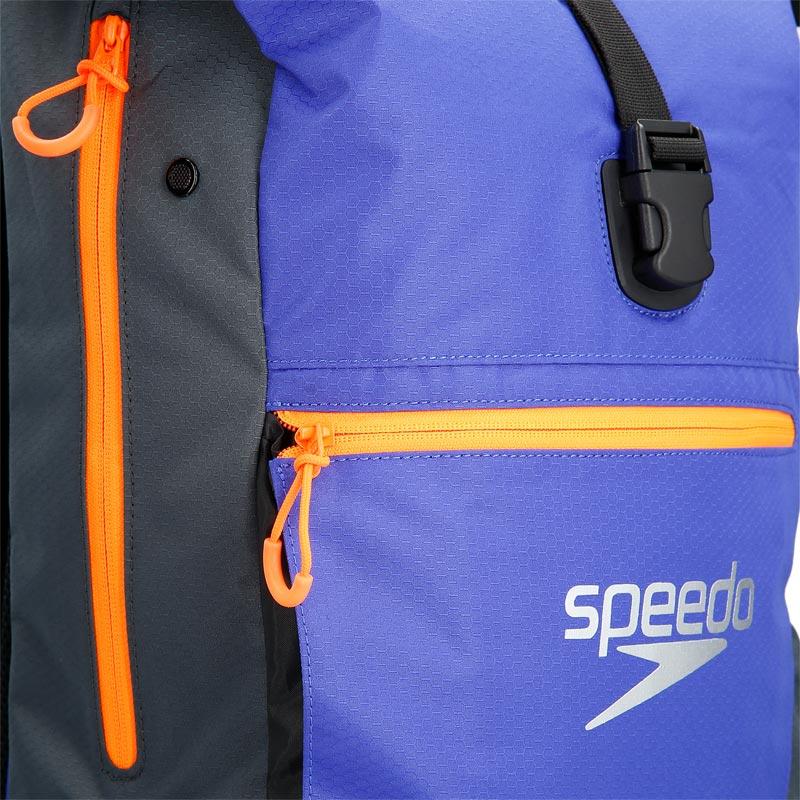 Speedo Team 3 Rucksack